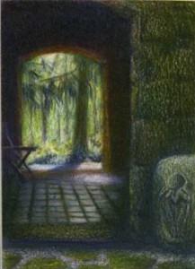 Buy Art Prints on eBay