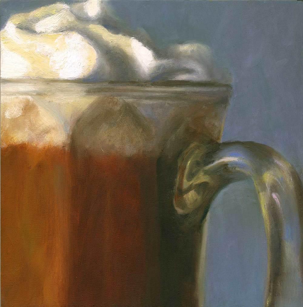hot-chocolate-still-life-oil-painting.jpg