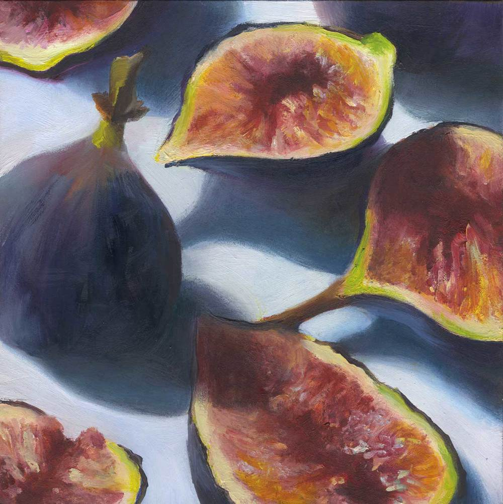 fig4-still-life-oil-painting.jpg