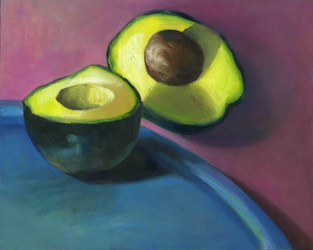 avocado-turquoise-still-life-oil-painting.jpg