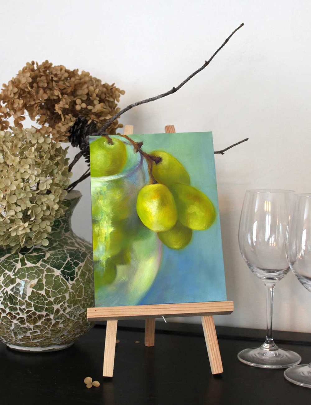 chardonnay-cluster-grapes-oil-still-life.jpg