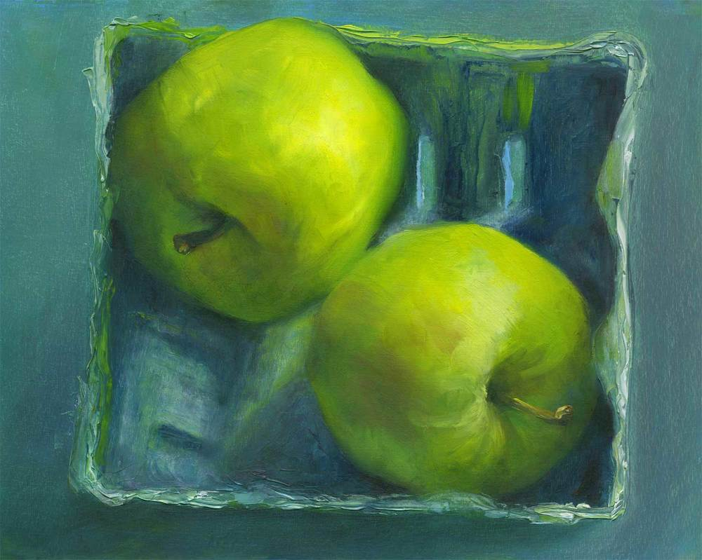 green-apple-farmers-market-still-life-oil-painting.jpg