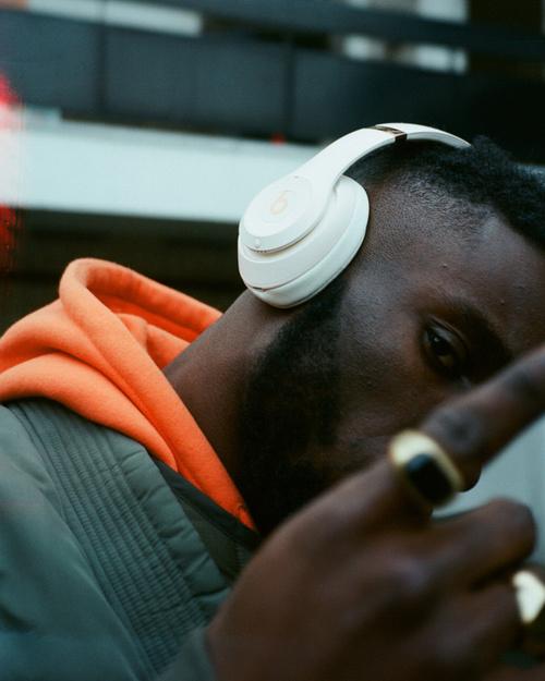 Beats-By-Dre---Kojey-Radical---Film-shots-252.jpg