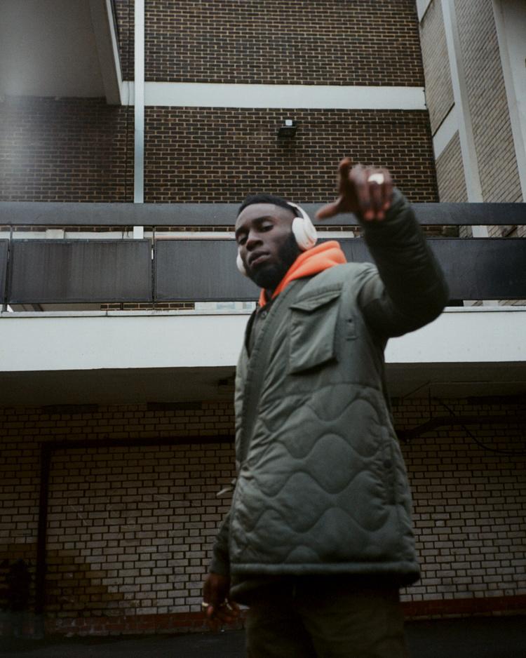 Beats-By-Dre---Kojey-Radical---Film-shots-24-copy.jpg