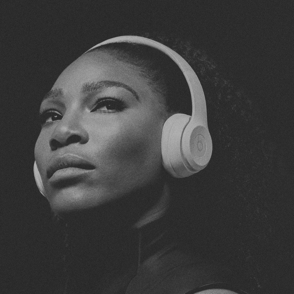Beats_IWD_Thumb_Serena.jpg