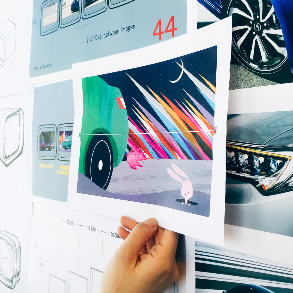 AcuraSocial_ILX_Quick-Cubes_Tease_IMG_1300_IG.jpg