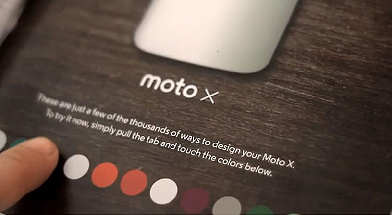 Moto_X_Detail.jpg