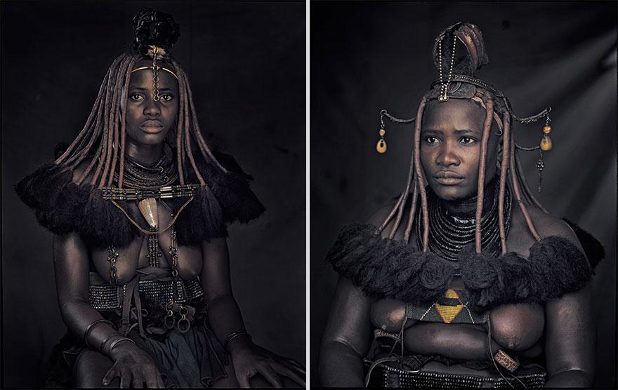 photographs-of-vanishing-tribes-before-they-pass-away-jimmy-nelson-5__880.jpg