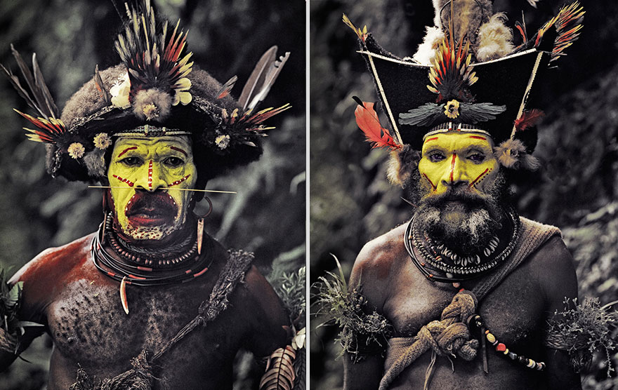 photographs-of-vanishing-tribes-before-they-pass-away-jimmy-nelson-7__880-1.jpg