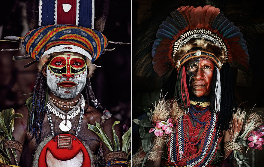 photographs-of-vanishing-tribes-before-they-pass-away-jimmy-nelson-11__880-1.jpg