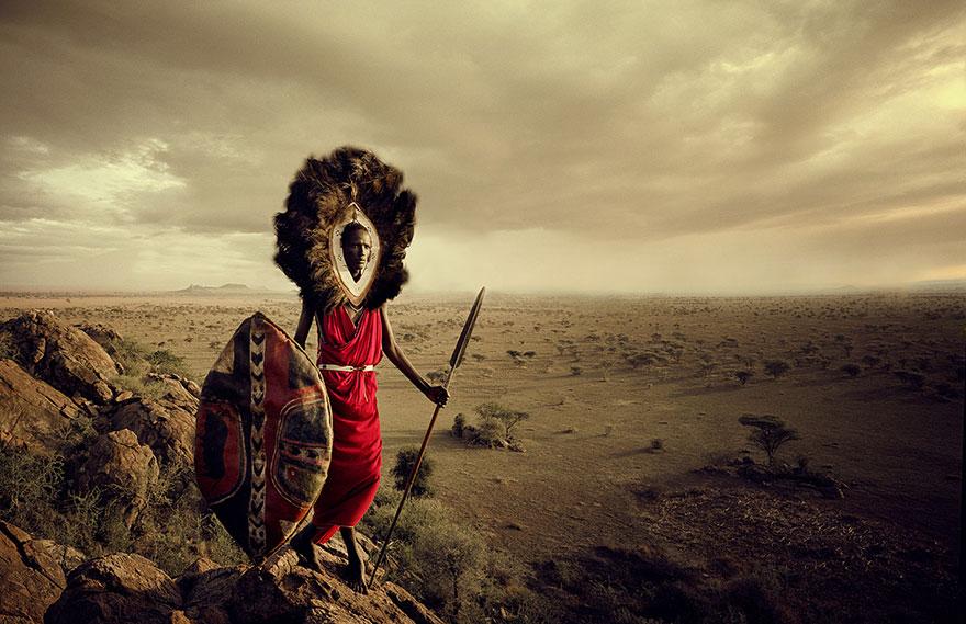 photographs-of-vanishing-tribes-before-they-pass-away-jimmy-nelson-44__880.jpg