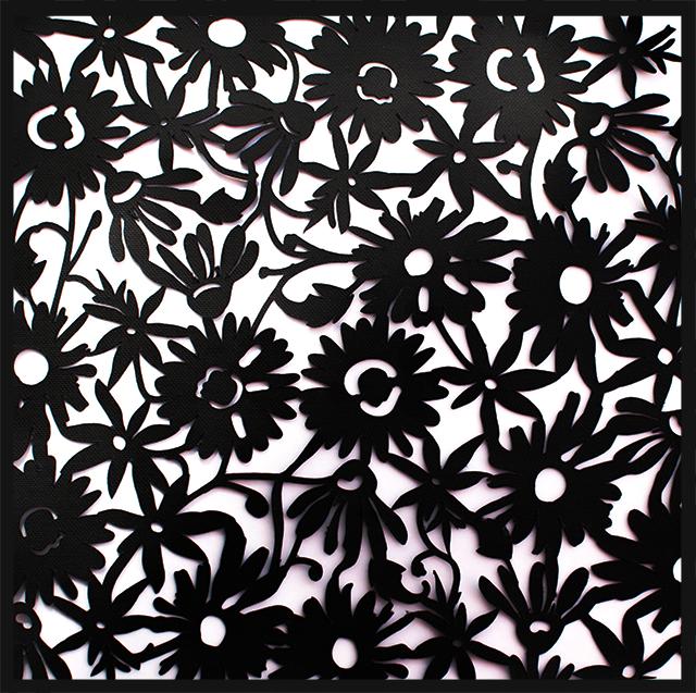 A Floral Affair — PETIT A PETIT +Family