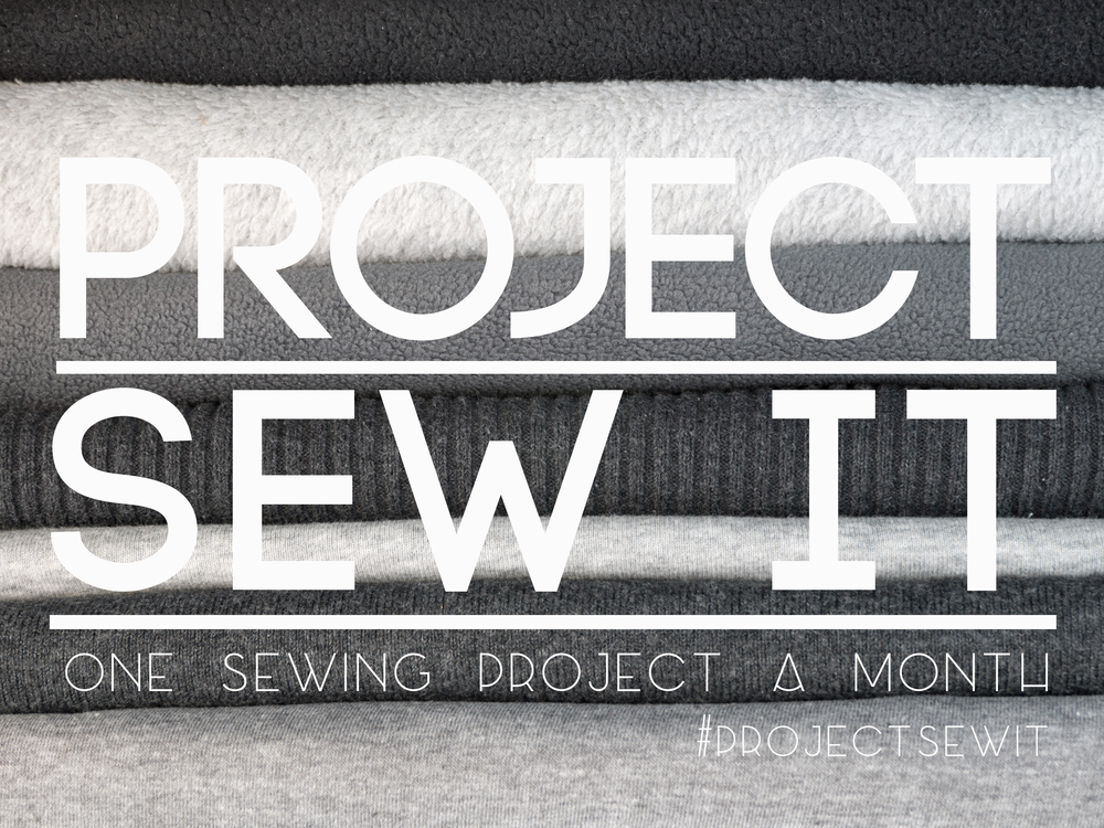 project sew it grey.png