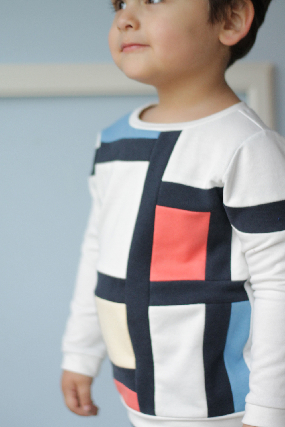 mondrian_sweater11.jpg