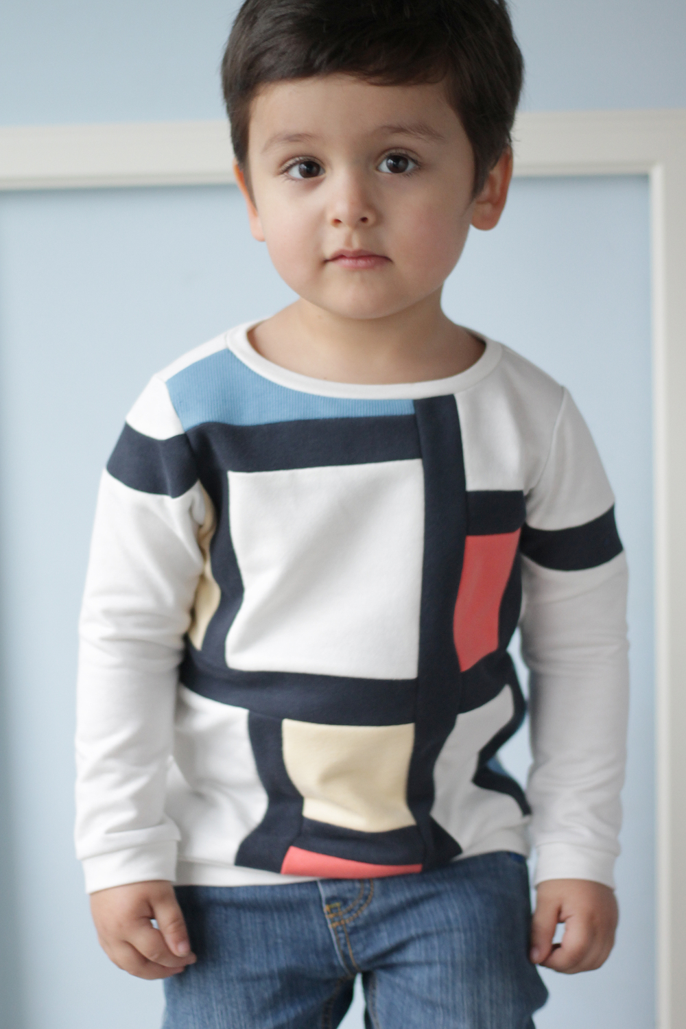 mondrian_sweater13.jpg