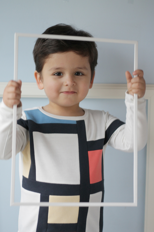 mondrian_sweater1.jpg