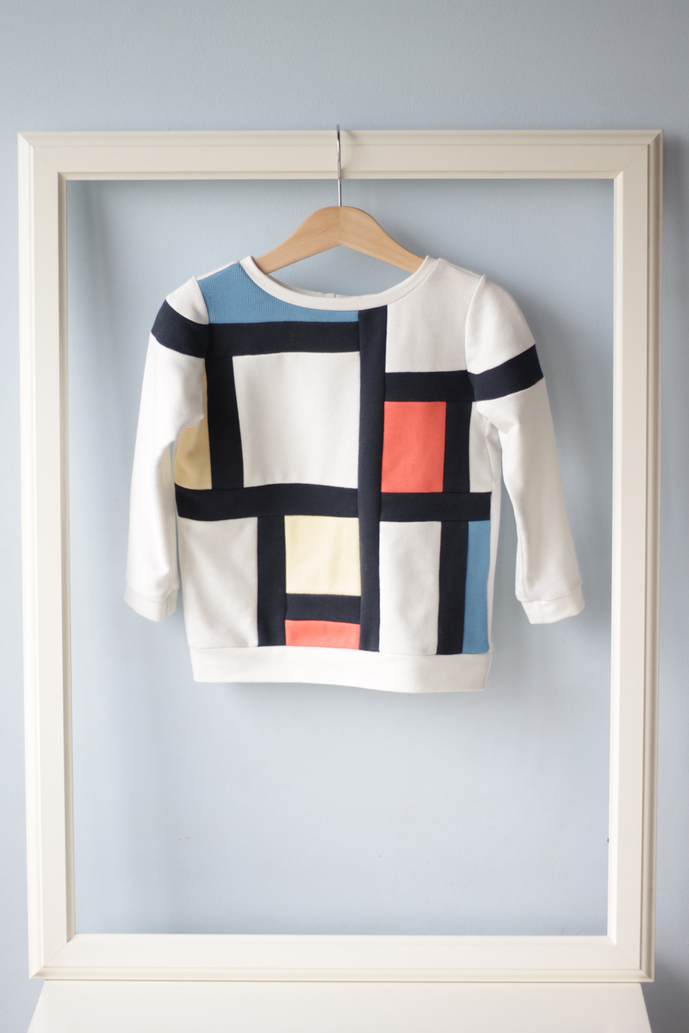 mondrian_sweater22.jpg