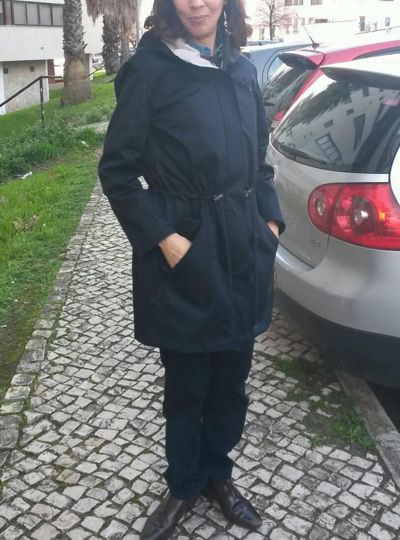 Susana Coelho De Melo Cunha