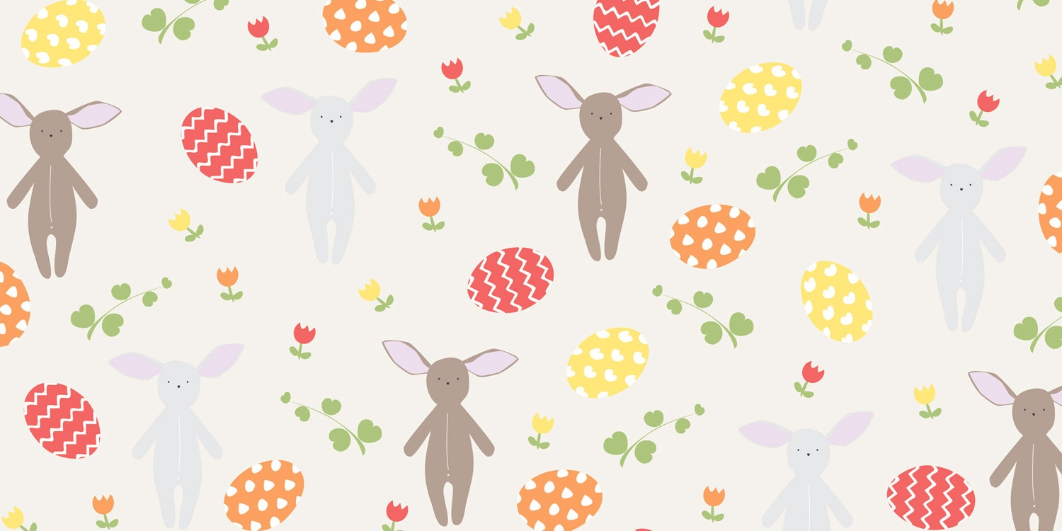 Bunny Patterns Printables Amazing Inspiration Design