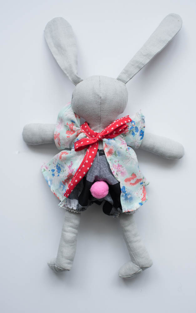 soft toy spring bunny free doll top and bloomer pattern (5 of 5).jpg