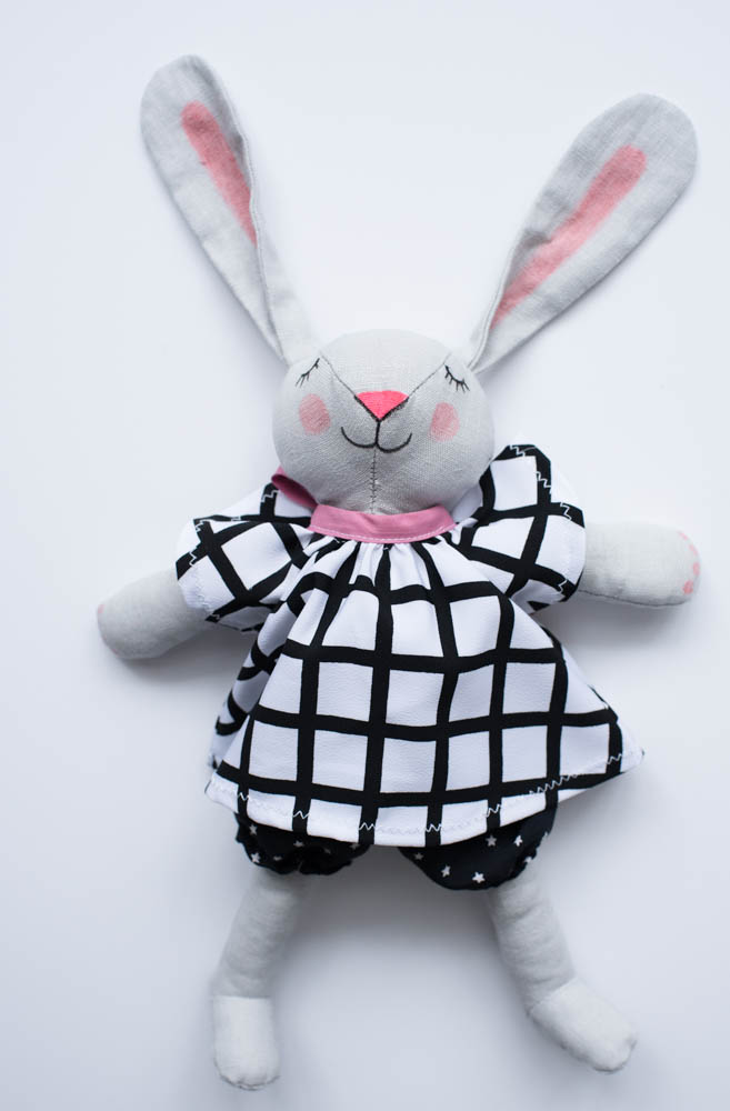 spring bunny free doll top and bloomer pattern (1 of 1)-3.jpg