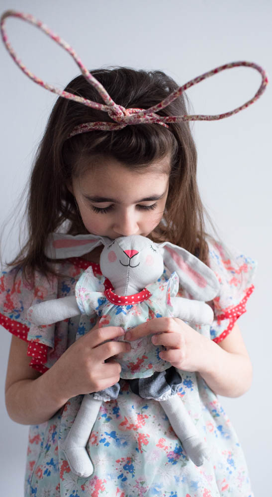 spring bunny free doll top and bloomer pattern (1 of 9).jpg