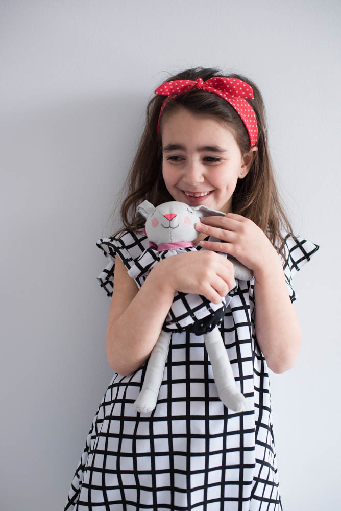 spring bunny free doll top and bloomer pattern (2 of 8).jpg