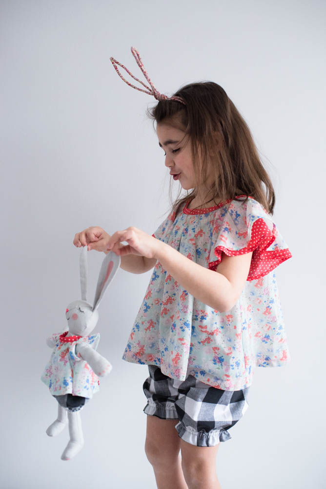 spring bunny free doll top and bloomer pattern (4 of 9).jpg