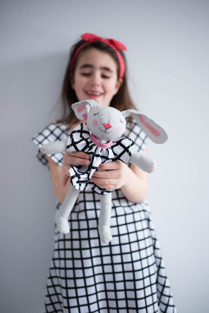 spring bunny free doll top and bloomer pattern (5 of 8).jpg
