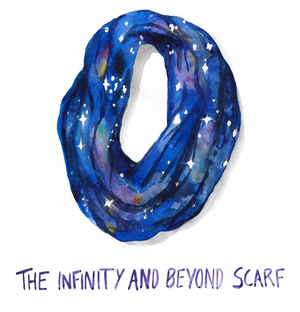 infinitescarf.jpg