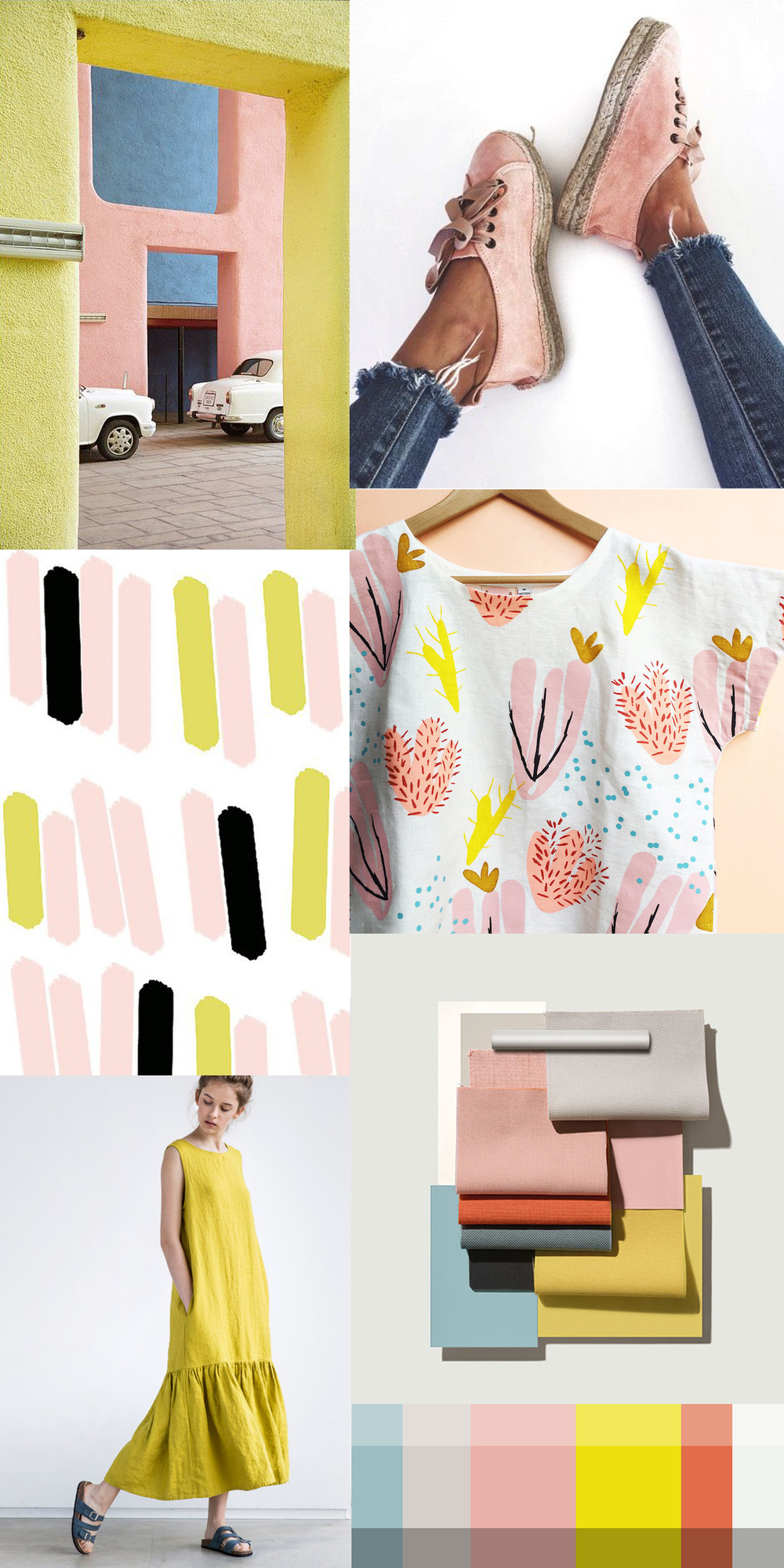colours by number inspiration summer 2016btrend.jpg