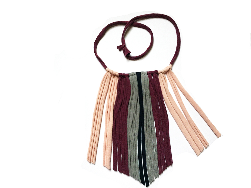 Boho Fringe Necklace12.jpg