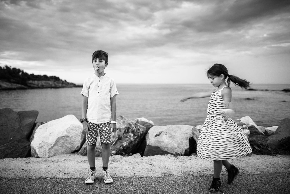 ogunquit maine vacation spot documentary family photography (1 of 4)-2.jpg
