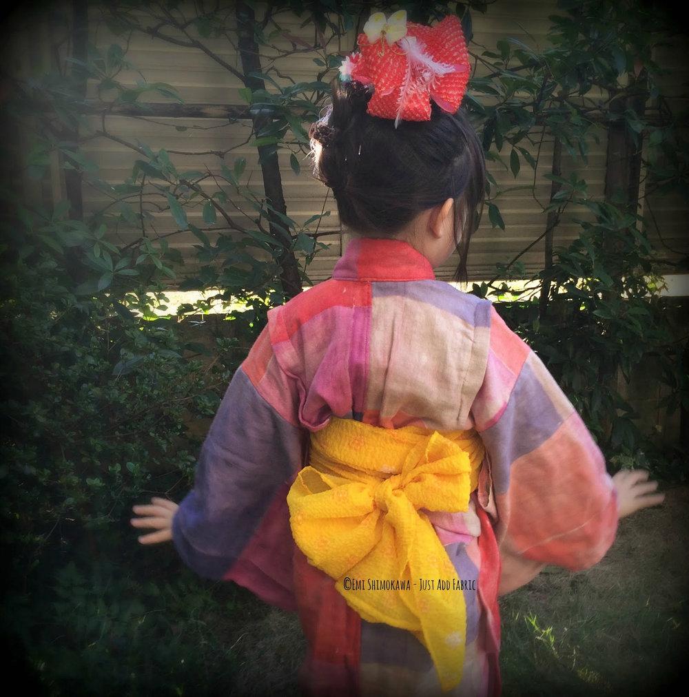 Yukata-Emi13.jpg