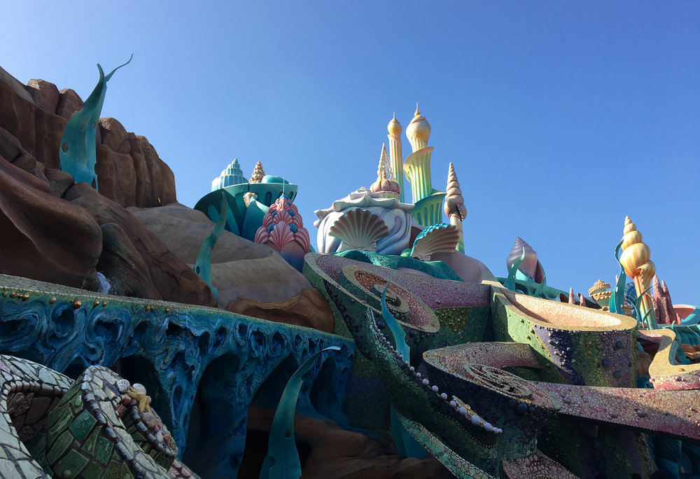 Disney-Emi12.jpg