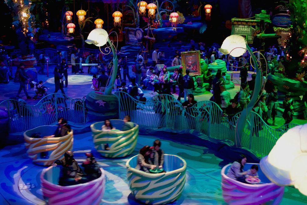 Disney-Emi16.jpg