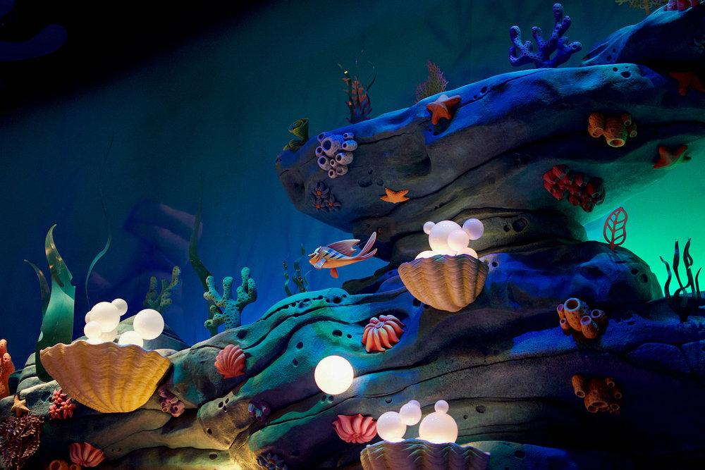 Disney-Emi18.jpg