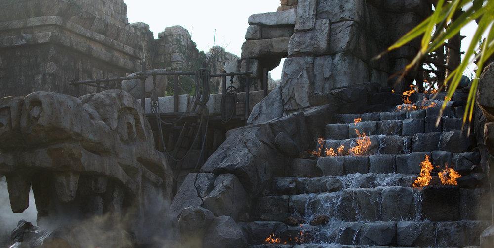 Disney-Emi31A.jpg