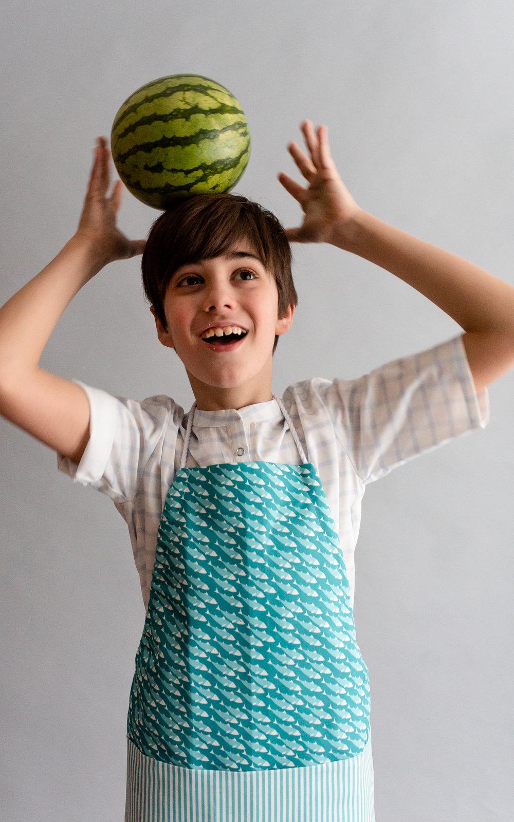 prp-kids=clothing-sewing-patterns58.jpg