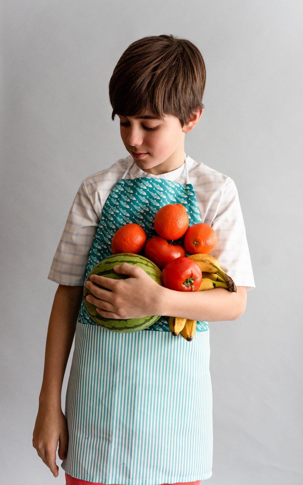prp-kids=clothing-sewing-patterns51.jpg