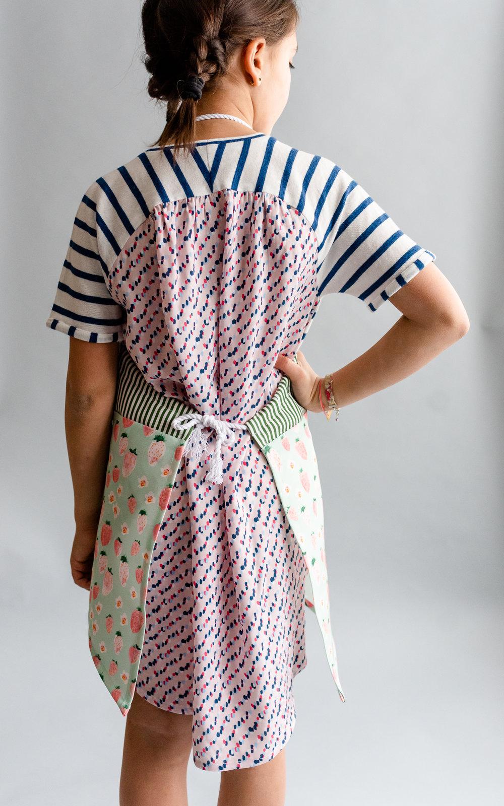 prp-kids=clothing-sewing-patterns08.jpg