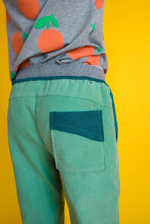 prp-kids-sewing-patterns39.jpg