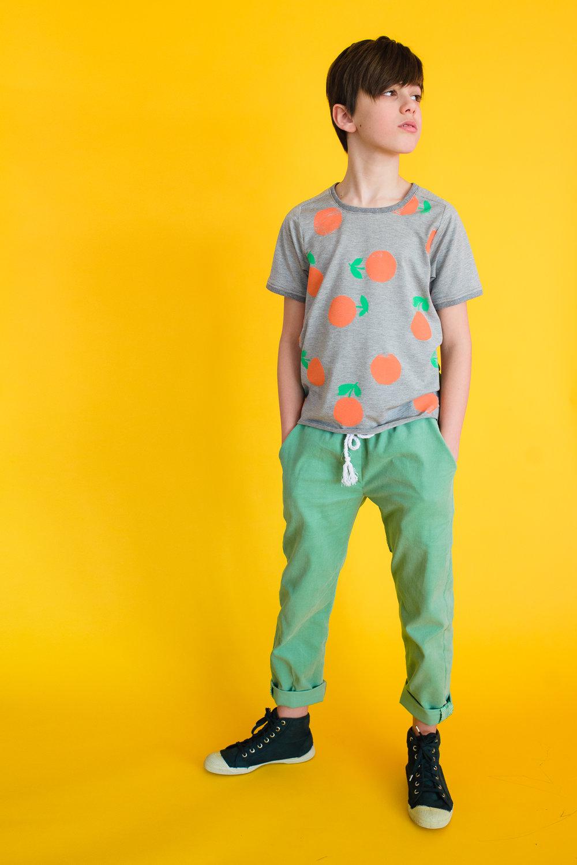 prp-kids-sewing-patterns27.jpg