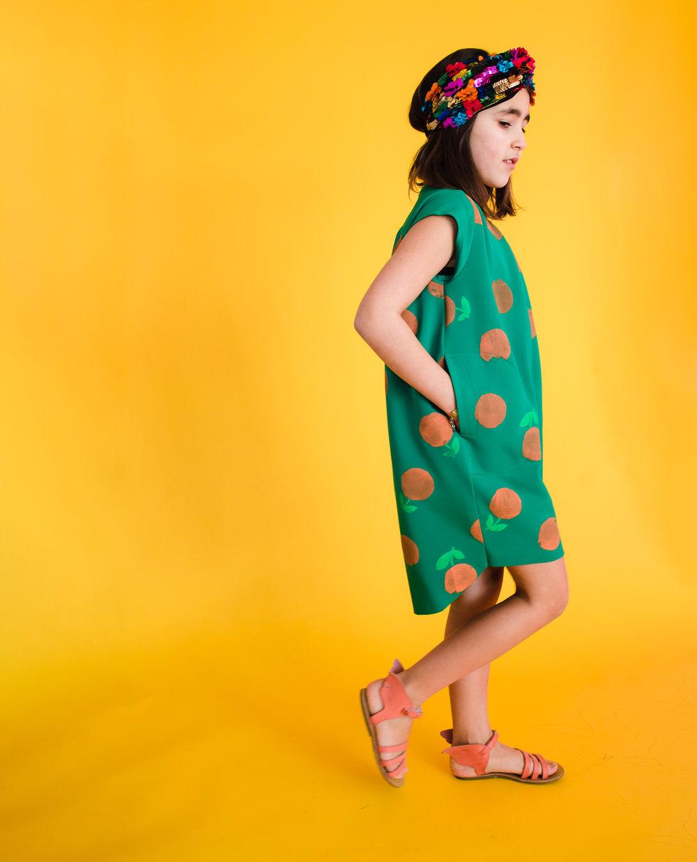 prp-kids-sewing-patterns02.jpg