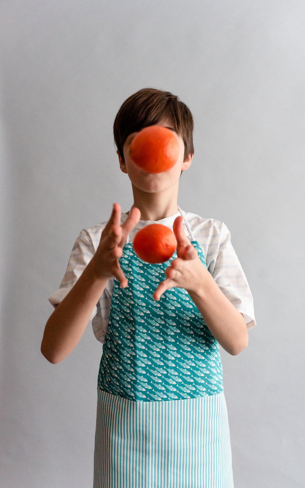 prp-kids=clothing-sewing-patterns60.jpg