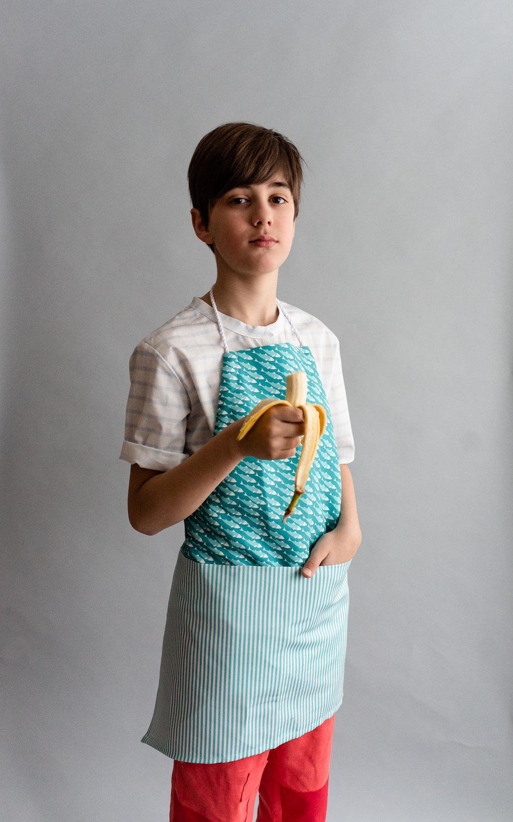 prp-kids=clothing-sewing-patterns54.jpg