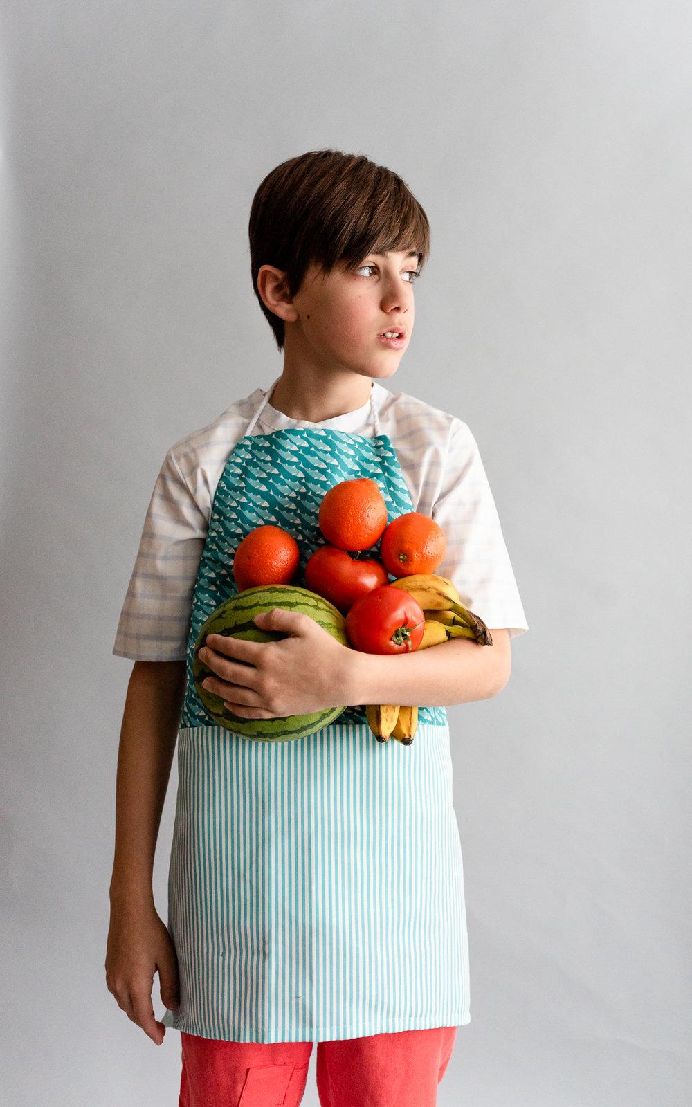 prp-kids=clothing-sewing-patterns52.jpg