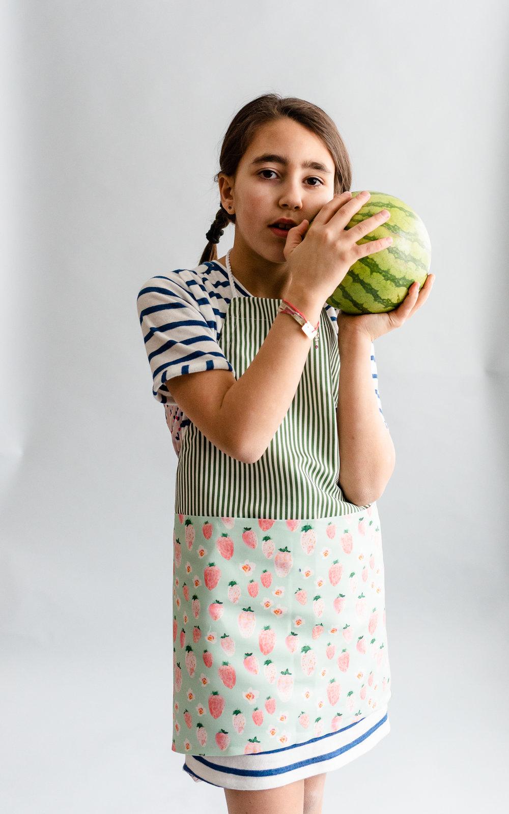 prp-kids=clothing-sewing-patterns05.jpg