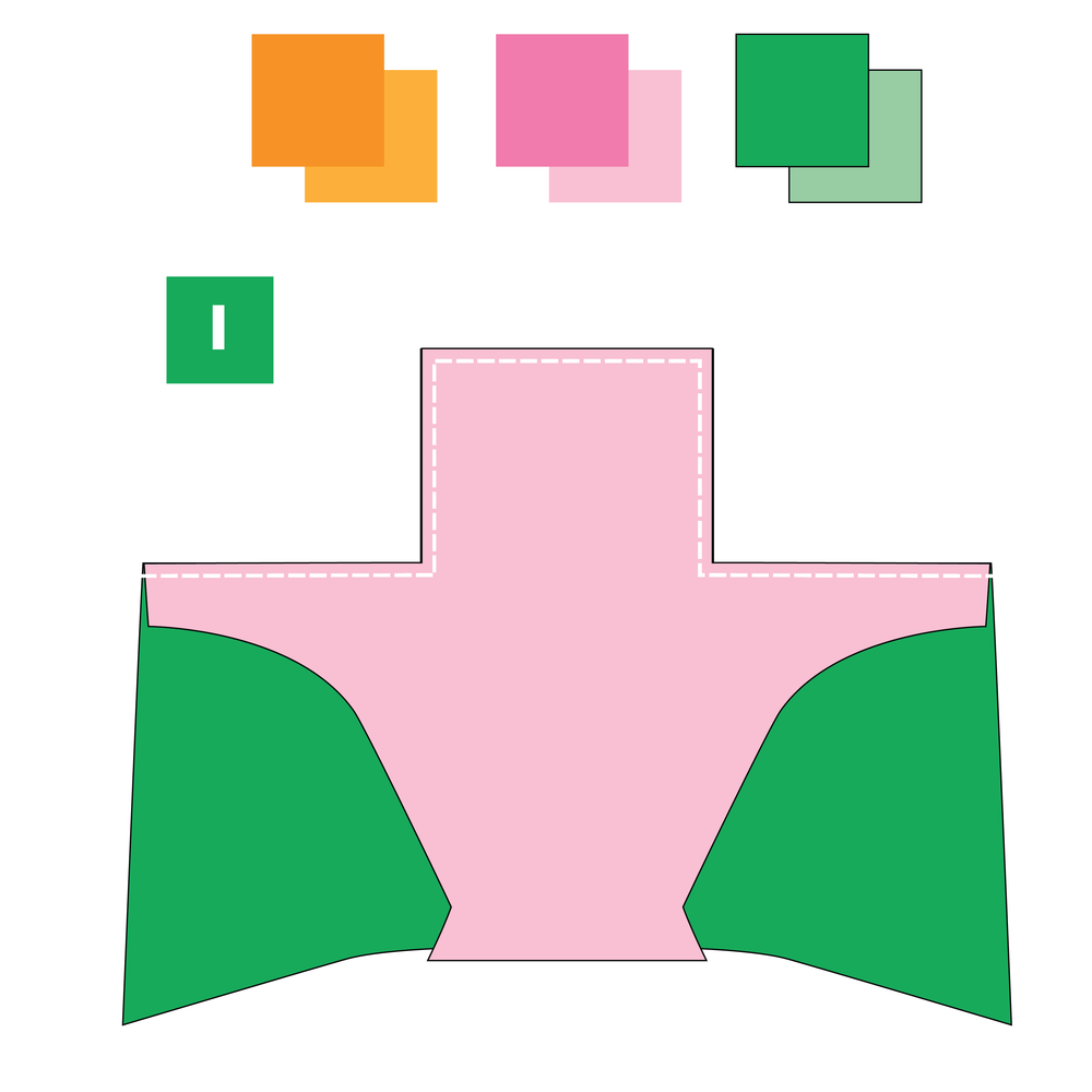 Apron tutorial-01.png