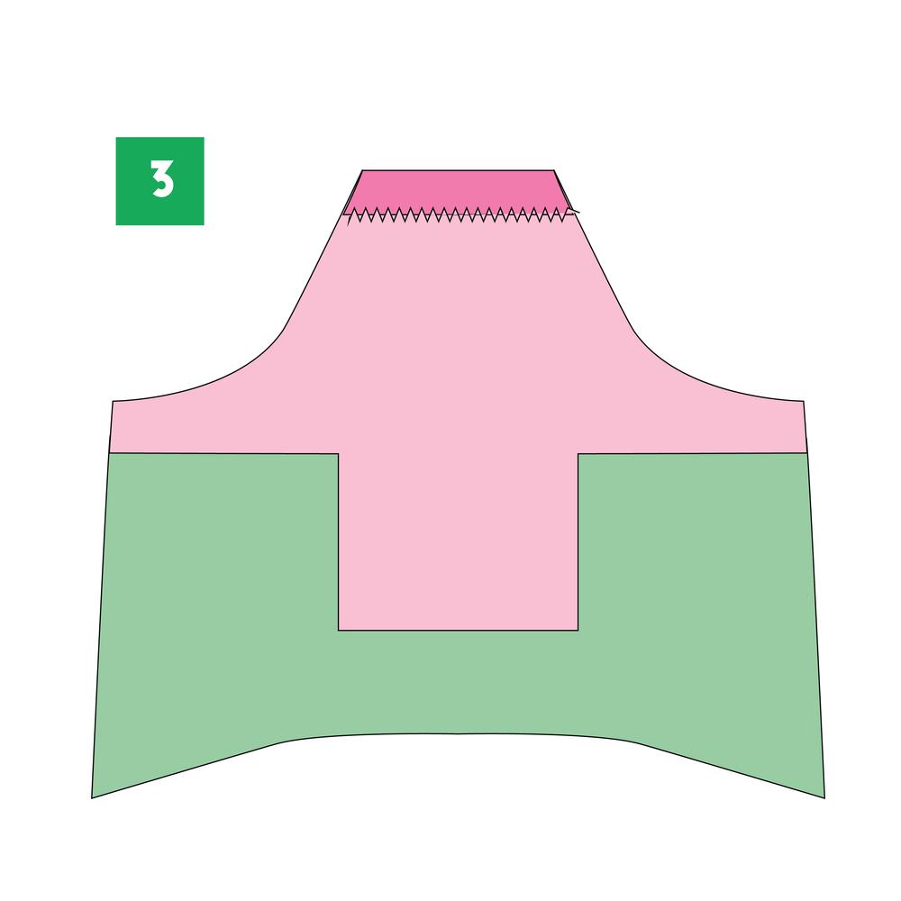 Apron tutorial-03.png